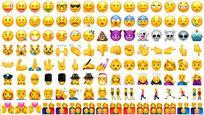 50 títulos de películas en emoticonos de WhatsApp