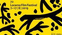 Pedro Costa, Kiyoshi Kurosawa, Eloy Enciso y Marie Losier, en la programación del Festival de Locarno 2019