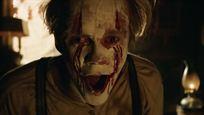 El nuevo tráiler de 'It: Capítulo 2' con el regreso de Pennywise da un nuevo significado a la palabra terror