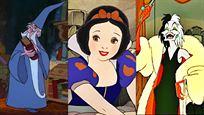 Todos los clásicos de Disney que tendrán una versión de acción real