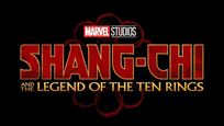 'Shang-Chi and the Legend of the Ten Rings' ficha a su protagonista y confirma a El Mandarín auténtico