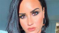 'Eurovisión': Demi Lovato vuelve a trabajar en una película musical gracias a Netflix