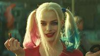 'The Suicide Squad': Juan Diego Botto, Margot Robbie y John Cena entre los confirmados para la película de James Gunn