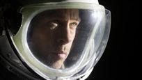 -63ºC y tres años sin tu familia. Un astronauta real lo pasaría mucho peor que Brad Pitt en 'Ad Astra'