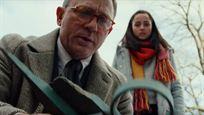 'Puñales por la espalda': Todos son sospechosos en el nuevo tráiler con Daniel Craig, Katherine Langford y Chris Evans