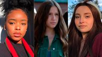 'Jóvenes y brujas' ya tiene nuevo aquelarre: Estas son las protagonistas del 'reboot'