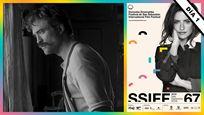 San Sebastián 2019: Robert Pattinson le gana la partida a Kristen Stewart en el primer día de festival