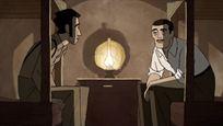 'Buñuel en el laberinto de las tortugas', entre las nominadas a Mejor película de animación de los EFA 2019