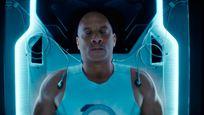Vin Diesel, más sangriento e indestructible que nunca, en el primer tráiler de 'Bloodshot'