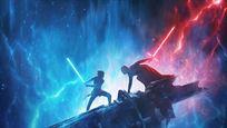 La preventa de 'Star Wars: el Ascenso de Skywalwer' supera a 'Vengadores: Endgame'