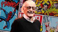 Los mejores consejos que nos dejó Stan Lee, el verdadero superhéroe de Marvel