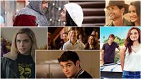 'El caballero de la Navidad' y otras 22 comedias románticas de Netflix para adolescentes (y no tan adolescentes) que no puedes perderte
