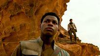'Star Wars: El Ascenso de Skywalker': John Boyega insistió para que Finn tuviese más protagonismo