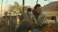 'Star Wars: El Ascenso de Skywalker' será una partida de ajedrez entre los Jedi y los Sith