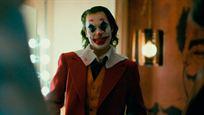 La secuela de 'Joker' ya está en desarrollo y Todd Phillips prepara otra película de orígenes de DC