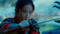 'Mulán': La protagonista está dispuesta a luchar en el nuevo tráiler