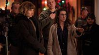 La directora de 'Navidad sangrienta' explica en qué se diferencia su 'remake' de la película original