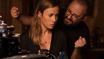 'Legado en los huesos', mejor estreno del fin de semana con más de 100.000 espectadores