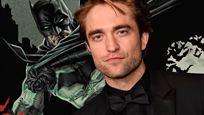 "'The Batman' tiene ""el poder del caos"", según Peter Sarsgaard"