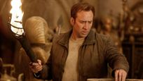 'La búsqueda 3' sigue adelante contratando a su guionista