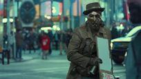 'Goldman v Silverman': Josh y Benny Safdie repiten con Adam Sandler en su nuevo corto