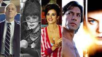 Los últimos 20 títulos en ganar el Goya a la Mejor película antes de los Goya 2020
