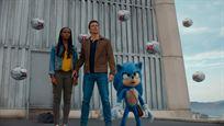 'Sonic. La película': Las predicciones de taquilla han aumentado después del rediseño