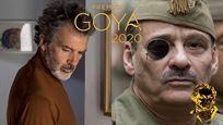 Premios Goya 2020: dónde, cuándo y otros detalles para ver la gala estrella del cine español