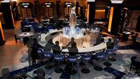 Londres acogerá el primer restaurante temático de Batman del mundo