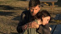 'Domino' junta a Carice van Houten y Nikolaj Coster-Waldau tras 'Juego de tronos'