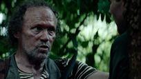 'Fantasy Island': A Michael Rooker le encanta que el vestuario de su personaje sea el peor de toda su carrera