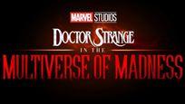 El rodaje de 'Doctor Strange 2' sigue programado para este verano