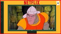 'Dragon's Lair': Ryan Reynolds podría protagonizar la película de Netflix sobre el videojuego de los 80
