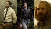 'El hoyo', 'Vivarium' y otras películas y series para comerte la cabeza esta cuarentena