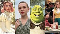 8 recomendaciones de series y películas para ver en Netflix, Amazon Prime Video, HBO, Filmin y gratis en abierto esta semana