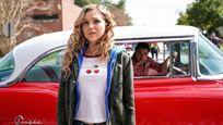 'Stargirl': Primer vistazo a los superhéroes del la Sociedad de la Justicia de América y los villanos de la serie