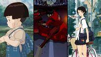 Las mejores películas de anime clásico en  Netflix, Movistar+, Amazon y Filmin