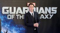 James Gunn revela con qué personaje de Marvel preferiría pasar la cuarentena