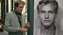 'Tenet': Algunos fans creen que Robert Pattinson interpreta a Christopher Nolan