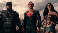 Los fans de Zack Snyder destruyen sus copias de 'Liga de la Justicia' tras el anuncio del estreno del montaje del director