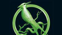 'Balada de pájaros cantores y serpientes', precuela de 'Los juegos del hambre', ya a la venta en español