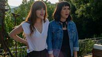 'Personal Assistant': La nueva película de Dakota Johnson llegará a los cines de España a finales de junio