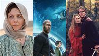 Estrenos HBO del 6 al 12 de julio: Todas las series y películas