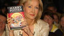 Dos espacios fan de 'Harry Potter' dejarán de cubrir noticias sobre J.K. Rowling por sus ideas sobre la transexualidad