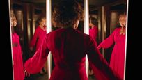 'In Fabric, de Peter Strickland, estreno en cines el 31 de julio