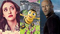 Estrenos HBO del 13 al 19 de julio: Todas las series y películas