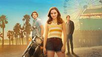 'Mi primer beso 2' y otras 38 películas románticas de Netflix que no puedes perderte