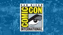 La Comic-Con 2020 de San Diego será casi en su totalidad pregrabada