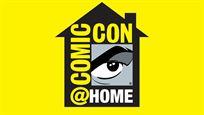 Comic-Con 2020: Todo apunta a que Marvel Studios no tendrá paneles
