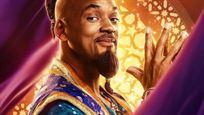 'Peter Pan & Wendy': Will Smith fue la primera elección para ser el capitán Garfio de Disney